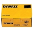 Dewalt Nails
